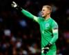 England: Hart gegen Litauen Kapitän