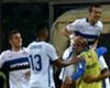 L'Inter deve ritrovare il suo attacco: Perisic, Icardi e Ljajic, dove sono i goal?