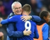 Ranieri: Unhappy players can leave