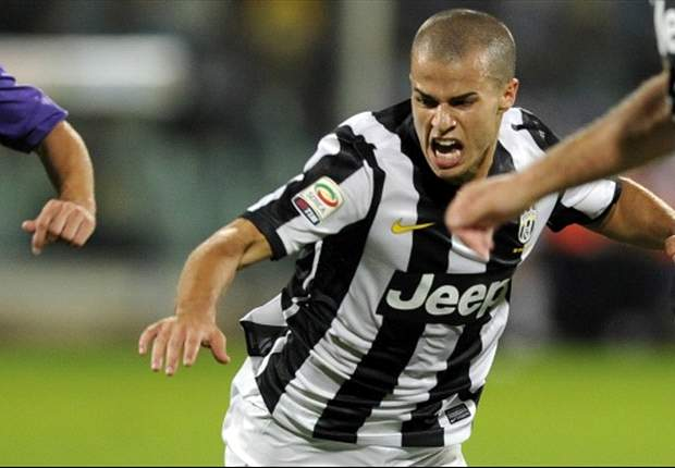 No goals in 26 European & international games - Giovinco's time to p