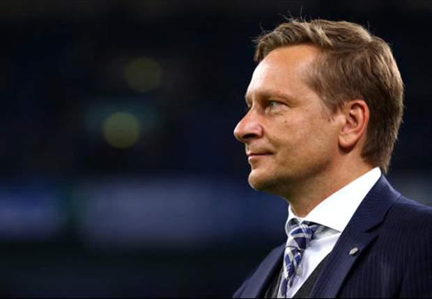 FC Schalke 04: Der Transfermarkt