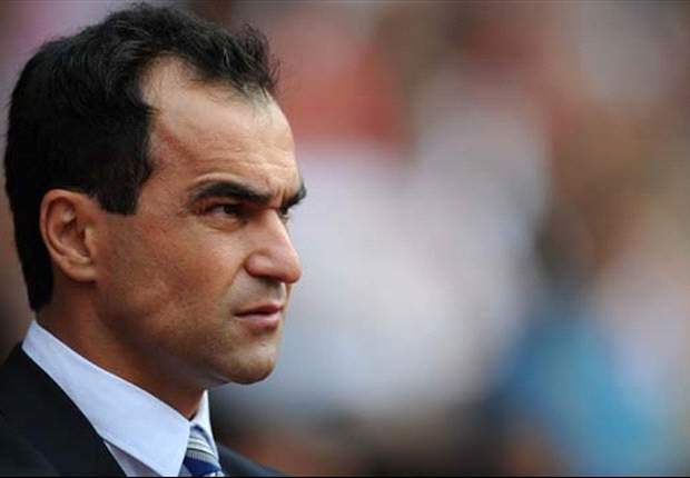 Wigan boss Martinez wary of Newcastle quality ahead of 'must-win game'