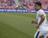 Dos clubes italianos buscan fichar a David Pizarro
