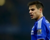 Azpilicueta: Chelsea on right track