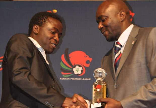 Kenya Premier League (KPL) push forward 2013 league kick-off dates to February 16