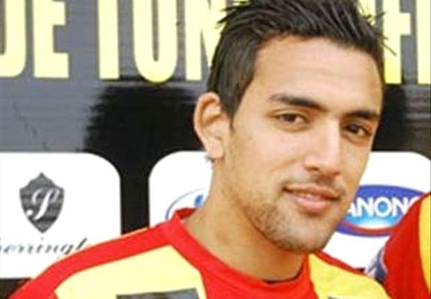 Tunisia to face Egypt in Abu Dhabi friendly