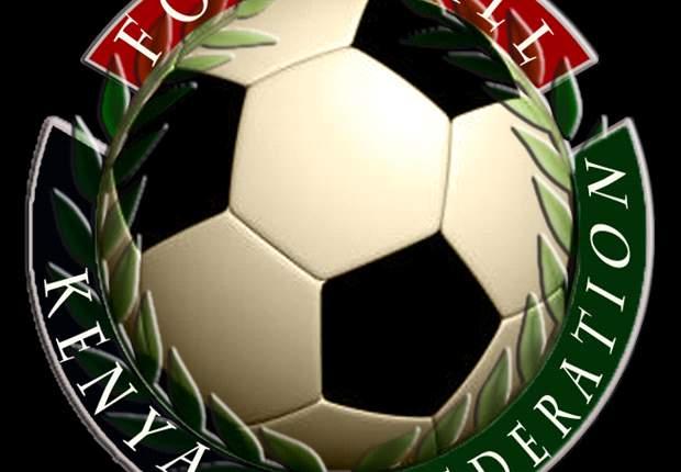 Kenya federation unleashes suspension on former Kenya coach Mohammed Kheri