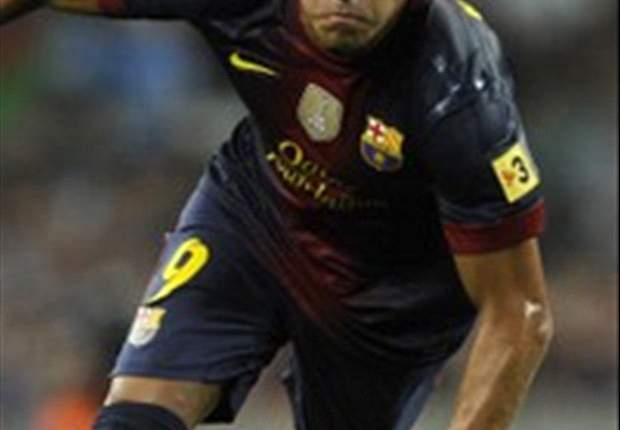 Sevilla empfängt Barcelona: Die Andalusier wollen wieder überraschen