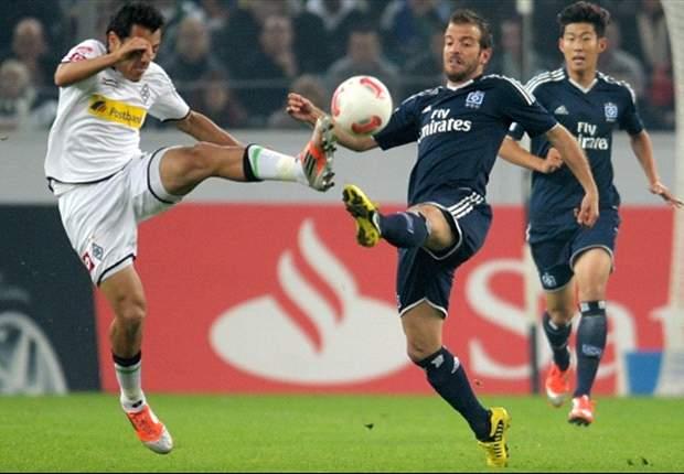 VdV und Schweini treffen, Frankfurt bleibt oben – fünf Tipps auf die Bundesliga