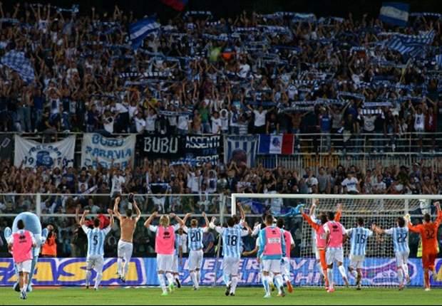 Se ne va un pezzo di storia del Pescara: club abruzzese in lutto per la morte di Pietro Scibilia