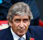 PELLEGRINI: Where it went wrong at Real