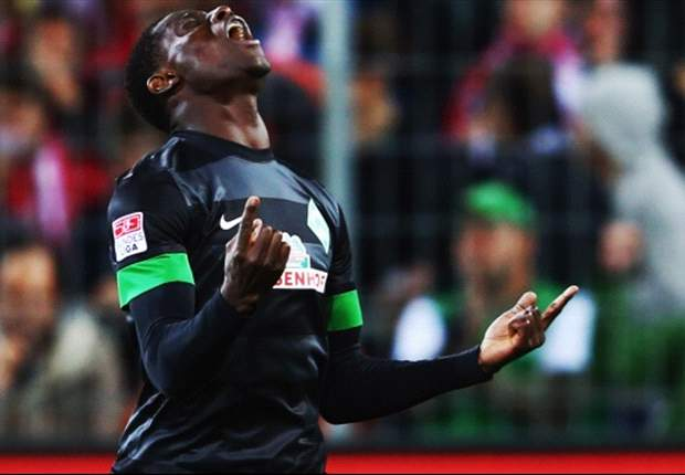 Bundesliga, 5ª giornata - Il Bayern ne fa 3 al Wolfsburg, Dortmund bloccato dall'Eintracht, gialloneri a -7 dai bavaresi
