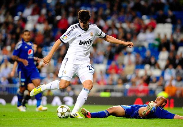 Real Madrid - Deportivo Betting Preview: Why Blancos will score but not keep a clean sheet