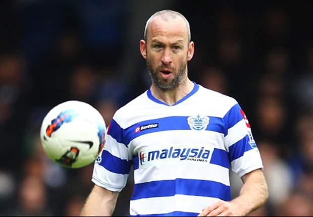 Derry willing to leave QPR in search of first-team football