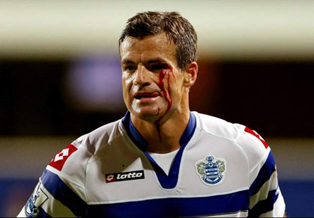 QPR defender Nelsen on verge of Toronto FC job