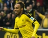 Aubameyang named African POTY