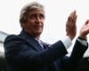 'Leicester like Pellegrini's Villarreal'