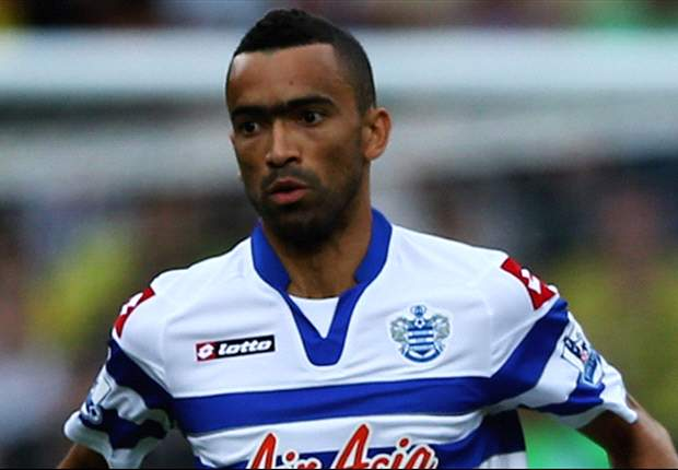 QPR boss Redknapp draws line under Bosingwa row