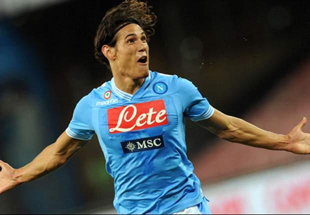 L'Editoriale di Compagnoni - Infrasettimanale mai banale: la Juventus ha i suoi problemi, Napoli rivale numero uno