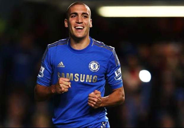 Romeu: Barcelona striker Villa would be welcome at Chelsea