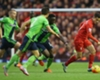 Liverpool 1-1 Southampton: Mane keeps Klopp waiting for first win