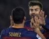 """""""Barça zou Premier League niet winnen"""""""