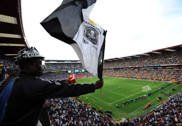 Orlando Pirates - Djabal FC Preview: Pirates seek Champions League revival