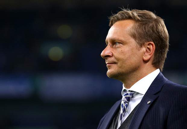 Heldt: You cannot write off Dortmund even if they lose derby
