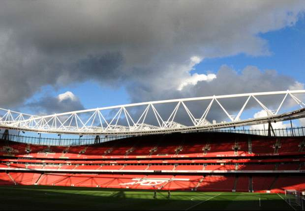 Laga Boxing Day Arsenal Versus West Ham Terancam Batal