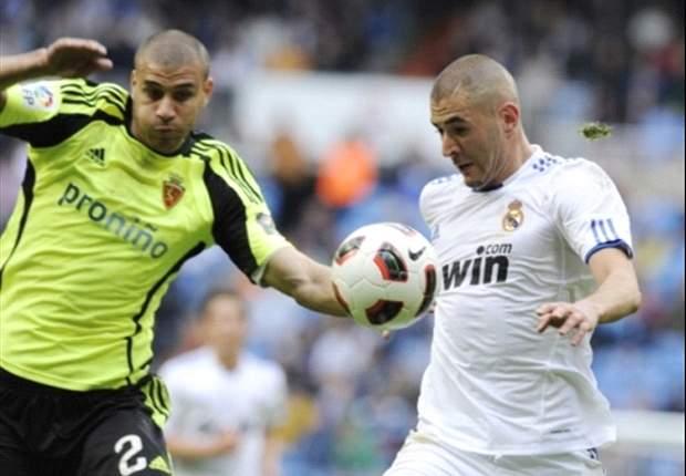 Peñarol se ilusiona con repatriar a Carlos Diogo