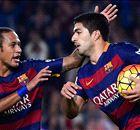 Barcelona treft Wit-Russische voetbaldictator