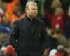 Koeman confident Southampton can match Liverpool