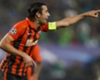 Srna could be Barca's new Larsson