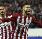 Lima Transfer Terbaik La Liga Musim Ini