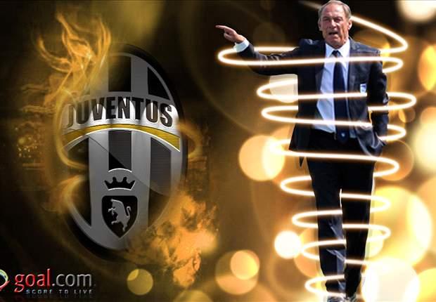 Editoriale - Zeman-Juventus, storia di un astio: origini, retroscena e parole della più velenosa rivalità del calcio italiano
