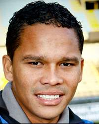 Carlos Bacca, Colombia International