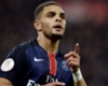 PREVIEW: Angers vs PSG