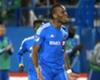 Drogba: MLS not yet a 'big' league