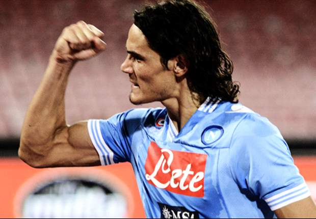 Lazio-Napoli Betting Preview: Expect goals when second meets third in Serie A
