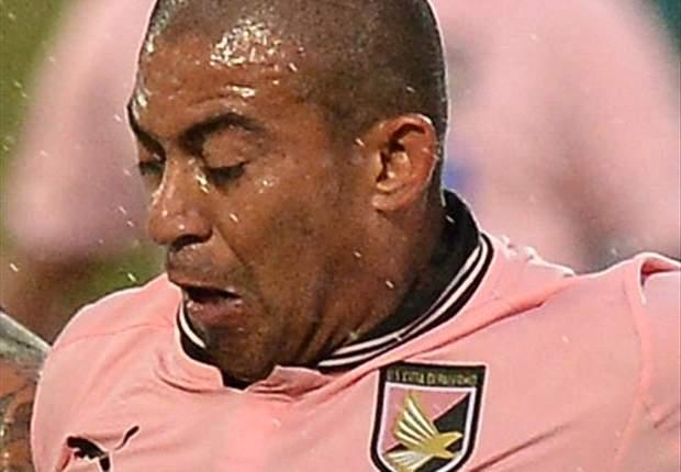 Egidio Arévalo Ríos se acerca a Boca Juniors