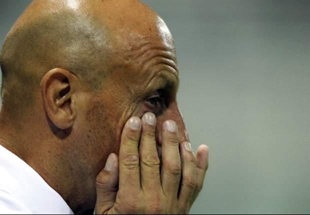 Il Chievo dice ufficialmente addio a Di Carlo, Corini è il nuovo allenatore