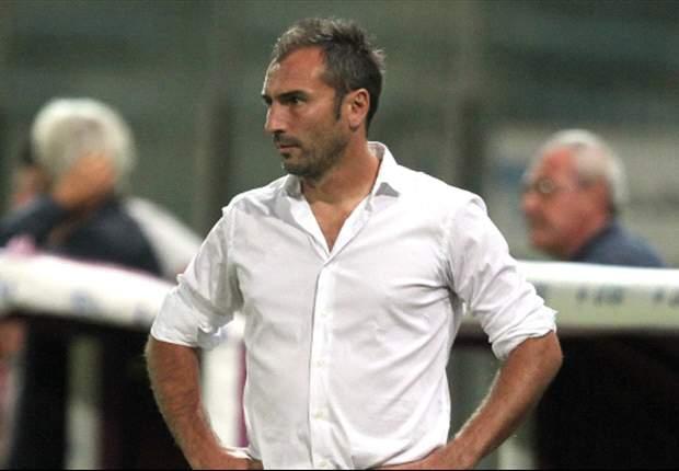 Serie B, 14ª giornata - Colpo della Reggina a Bari nel posticipo. Il Verona risponde al Sassuolo, Varese e Livorno super