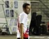 Peña jugará en la segunda división