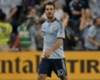 Feilhaber slams Klinsmann over USMNT selection