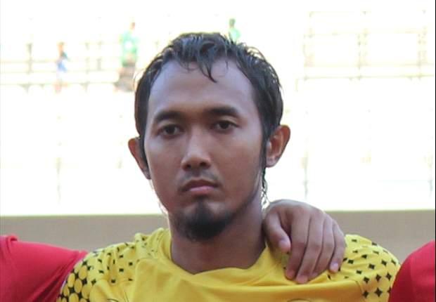 Timnas Indonesia Krisis Kiper Di Piala AFF