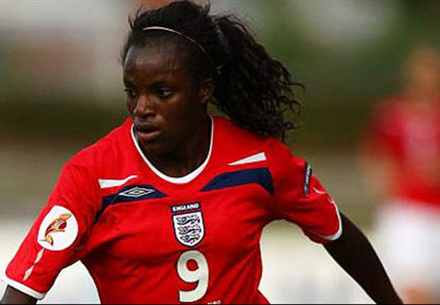 Eniola Aluko: Africa needs more Soccerex seminars