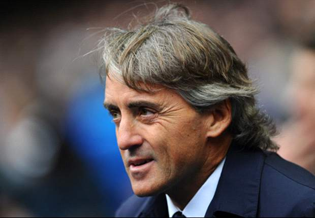 'I can't believe it' - Serie A success with Sampdoria was a dream for Mancini