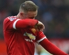 """""""Diebstahl""""? Rooney wehrt sich"""