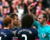 Newcastle appeals Coloccini red card
