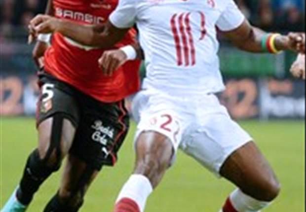 Frankreich: Bosse sehen Existenz der Ligue 1 durch Steuerpläne bedroht